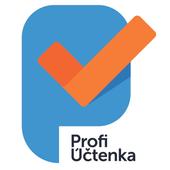 Profi Účtenka - EET icon