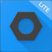 Strojírenské tabulky Lite icon