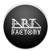 Art Factory icon