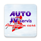Auto JV icon