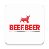 Beef and Beer icon