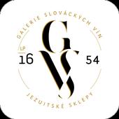 GSV icon