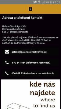 GSV apk screenshot