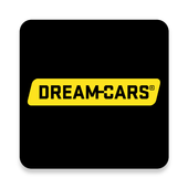 Dream Cars icon