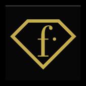 Fashion Club icon