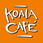 Koala Café icon