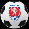 Můj fotbal - KP Plzeňský kraj ícone