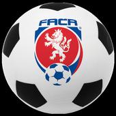 Můj fotbal - KP Plzeňský kraj आइकन