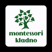 Montessori Kladno icon