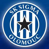 SK Sigma Olomouc icon