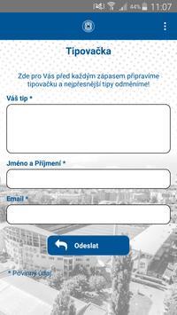 SK Sigma Olomouc screenshot 3