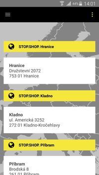 Stop Shop apk screenshot