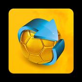 Prague Handball Cup icon