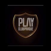 Play Club Prague icon