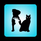 VetGoby icon