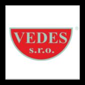 VEDES s.r.o. icon