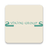 Viking Group s.r.o. icon
