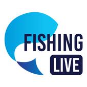 Fishing LIVE icon