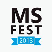 MS Fest icon