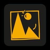 Ladek Mountain festival icon
