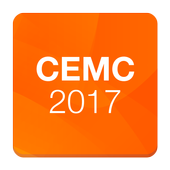 CEMC icon