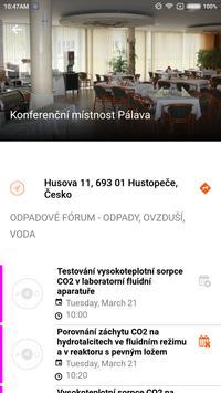 CEMC apk screenshot
