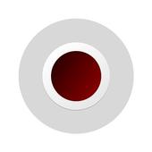 Video Recruit Recorder icon