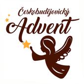 Českobudějovický advent icon