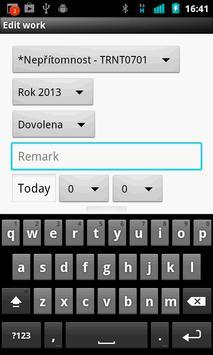 MyAchievo apk screenshot