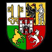 Plzeň icon