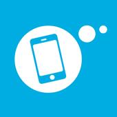 AppTime Vision icon
