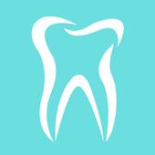 Zubní ordinace Trhový Štěpánov icon