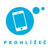 AppTime prohlížeč icon