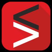 Suplify icon
