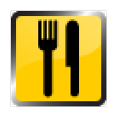 AZD Lunch icon