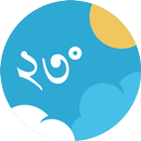 আবহাওয়া - Weather APK image thumbnail