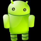 brmGPS icon
