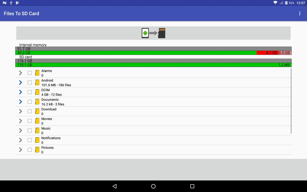 Files To Sd Card Apk Download Free Tools App For Android