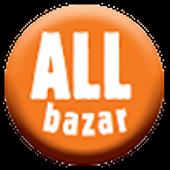 All-bazar.cz icon