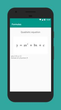 Math Free screenshot 6