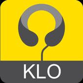 Klášterec nad Ohří - audiotour icon
