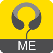 Mělník - audio tour icon