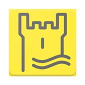 Zámek Klášterec nad Ohří icon