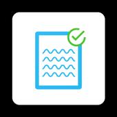 BETPRO adv icon