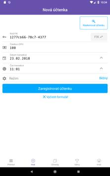 Uctenkovka For Android Apk Download