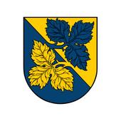 Praha-Petrovice icon