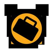 WorkTime Lite icon