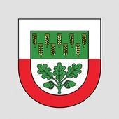 Obec Káraný icon