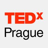 TEDxPrague icon