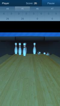 Bowl Solo apk screenshot